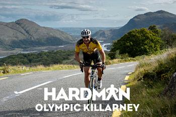 Hardman Killarney gallery