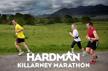 Hardman Killarney Marathon gallery