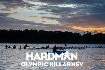 Hardman Olympic Killarney gallery