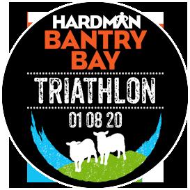 bantry triathlon