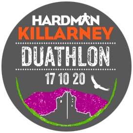duathlon killarney