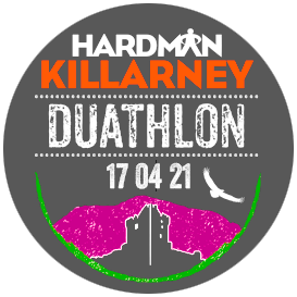 duathlon killarney