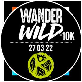 killarney wander wild 10k 2022
